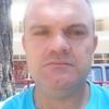 Veaceslav, 40, г.Афины