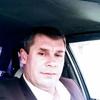 Сабур, 44, г.Котельники
