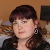 татьяна, 36, г.Троицк