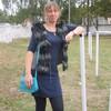 олна, 33, г.Радивилов
