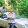 victor, 44, г.Селенгинск