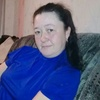 Наталья, 46, г.Уральск