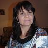 Maria, 39, г.Lisbon