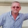 Андрей, 46, г.Ильский