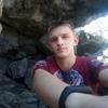 Сергей, 24, г.Ялта