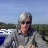 Dmitry, 51, г.Хониара