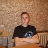 Андрей, 22, г.Леово