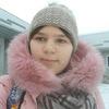 Diana Voloshun, 47, г.Тернополь