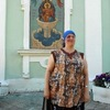 Мария, 35, г.Калуга
