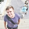Артем, 27, г.Уфа