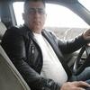 серега потемкин, 41, г.Ессентуки