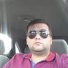 муродилло, 34, г.Самарканд