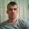 Лилиан, 32, г.Единцы