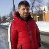 Ales, 46, г.Сумы