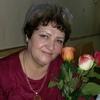 Наталья, 54, г.Еманжелинск
