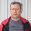 павел, 45, г.Недригайлов