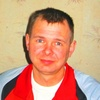 ЕВГЕНИЙ, 41, г.Углегорск