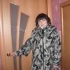 ГАЛИНА, 61, г.Сусанино