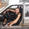Игорь, 29, г.Долинская