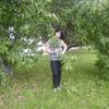 Наталья, 37, г.Рамешки
