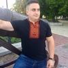 Валерий, 28, г.Чернигов
