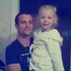 Lukin Dmitriy, 29, г.Калининград (Кенигсберг)