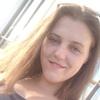 Анастасия, 18, г.Украинка