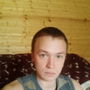 александр, 31, г.Солнечногорск