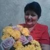 Лана, 57, г.Таксимо (Бурятия)
