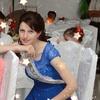 Tatiana (ړײ), 22, г.Дондюшаны