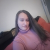 Ирина Сейменска, 19, г.Lozenets