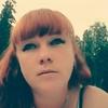 Светлана, 29, г.Олонец