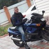 Дмитрий, 35, г.Климовск
