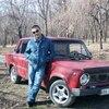 Андрей, 31, г.Желтые Воды