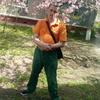Александр, 38, г.Краматорск