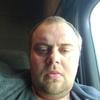 Анатолий, 34, г.Зерноград