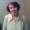 Наталья, 80, г.Москва