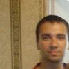 виктор, 27, г.Дедовск