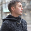 Михаил, 32, г.Псков