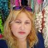 Елена, 44, г.Ашкелон