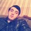Tengula, 26, г.Тбилиси