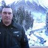 Владимир, 45, г.Тихорецк