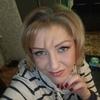 Натали Захарова, 35, г.Керчь
