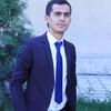 Сафар, 25, г.Кашира