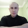 Артем, 33, г.Светловодск