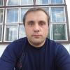 Павел, 40, г.Вольногорск
