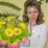 Ольга, 57, г.Мончегорск