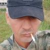 Марс, 44, г.Ялуторовск