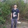 Nikolay, 30, г.Нацэрэт