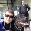 Ruslan, 40, г.Bayreuth
